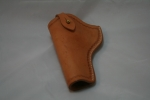 .357 S & W magnum Holster 4""